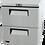 Thumbnail: 2 Drawer Underounter Freezer