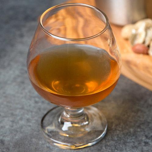 9 oz. Brandy Glass - 12 / Case