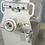Thumbnail: Hobart Mixer Grinder Model MG1532 -  RARE ITEM