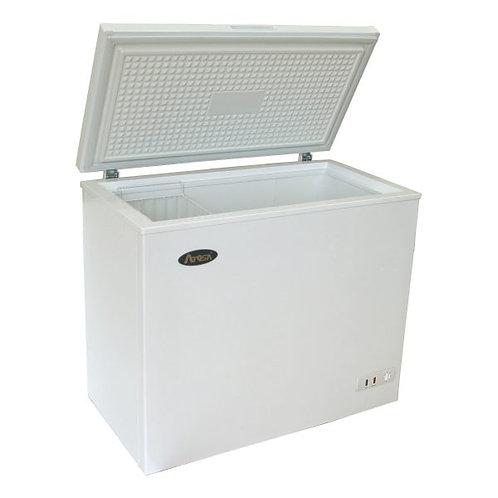 15.9 CU Foot Commercial Chest Freezer