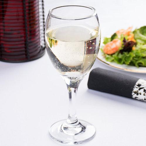 8.5 oz. Bouquet Wine Glass - 12 / Case