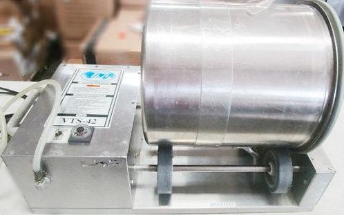 Biro Vacuum Tumber VTS-42