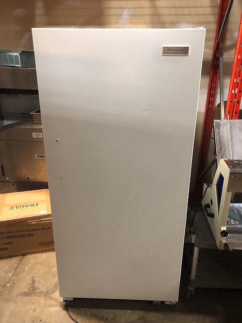 Frigidaire Freezer