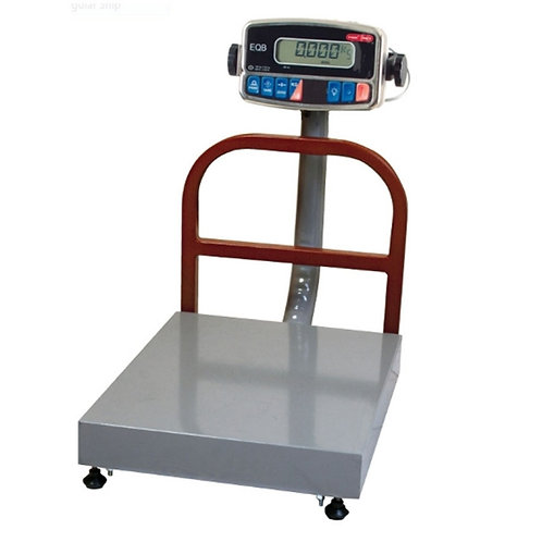 100 lb. Digital Receiving Bench Scale