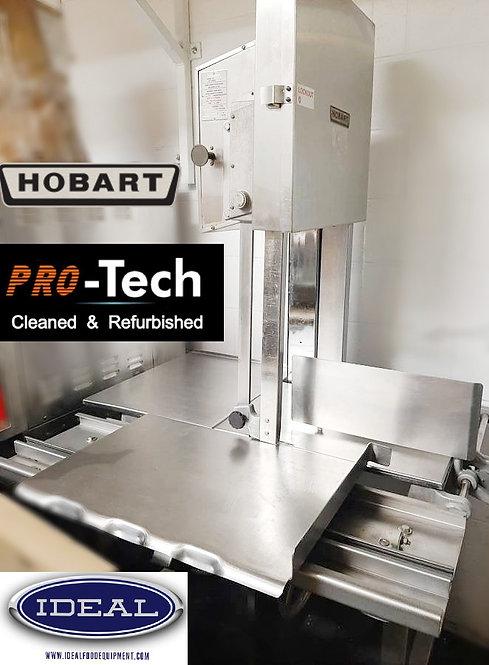 Hobart Meat Saw - refurbished