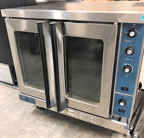 Duke FullSize Gas Convection Oven