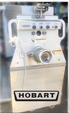 Hobart Mixer Grinder Model MG1532 -  RARE ITEM