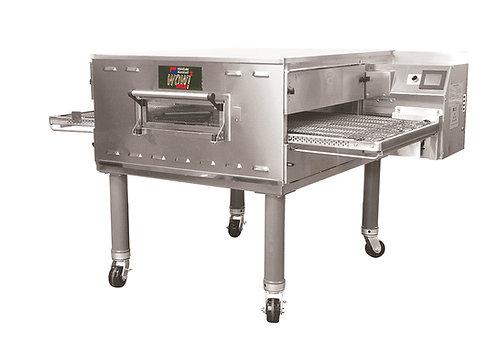 Middleby Marshall Single Deck Conveyor Oven Gas