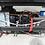 Thumbnail: Groen 20 QT 3 Phase Electric Tilt Kettle GROEN TDB-20 #5440 Steam Soup NSF Soup