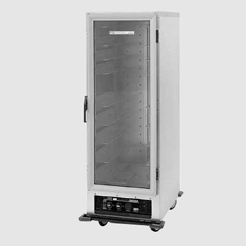 HEATED PROOFER CABINET