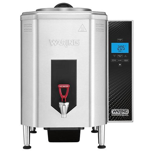 Waring WWB10G 10 Gallon Hot Water Boiler - 120V, 1800W