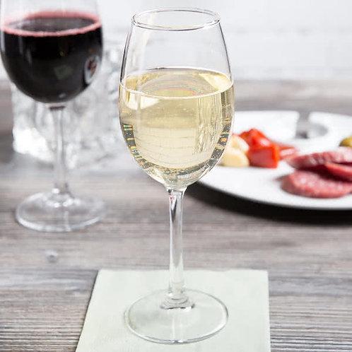 9 oz. Blanc Wine Glass - 12/Case