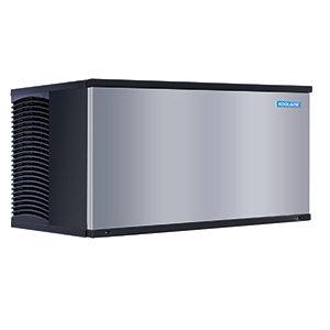 MANITOWAC - 1350 LB ICE MACHINE -