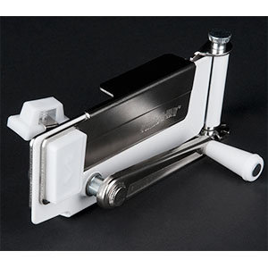 SWING-A-WAY WALL MOUNT CAN OPENER
