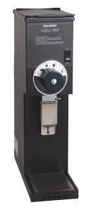 BUNN 2 LB COFFEE GRINDER  - MULIT SELECT GRIND