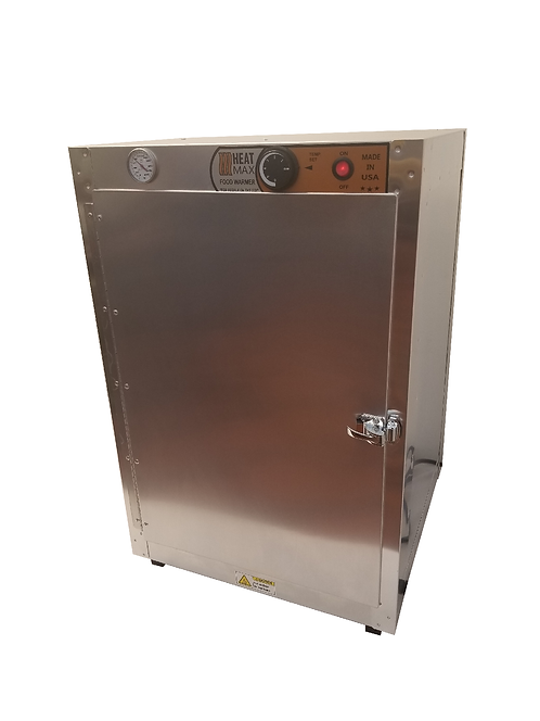 Commercial Food Warmer Hot Box, Pizza Hot Box