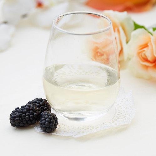 12 oz. Stemless Wine Glass - 12/Case