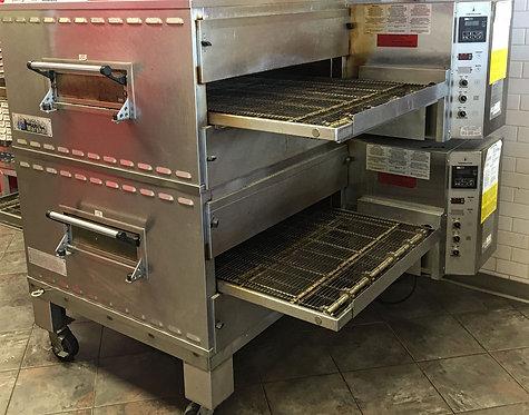 Middleby Marshall Conveyor Ovens PS540