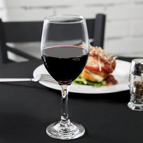14 oz. All-Purpose Wine Glass - 12/Case