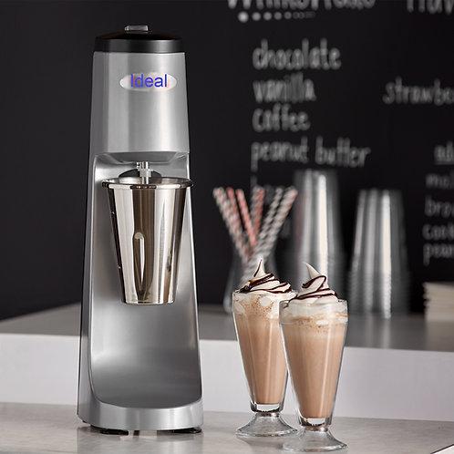 Single spindle 2 speed milkshake  drink mixer