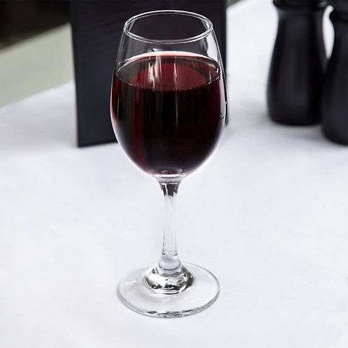 11 OZ ALL PURPOSE WINE GLASS 12/CASE