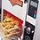 Thumbnail: PERFECT FRY PFC SEMI-AUTOMATIC FRYER -