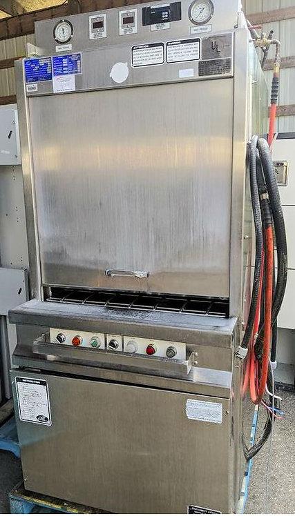 LVO FL14G Pan & Pot Washer -
