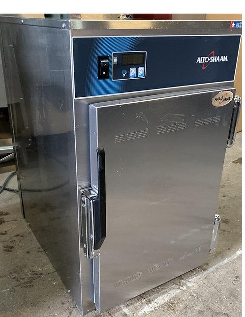 Alto Sham Hot Food Cabinet - model 500S  - refurbished with warranty