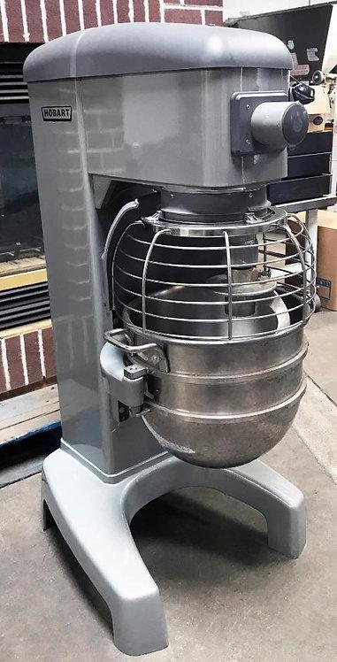 Hobart 30 Qt. Dough Mixer