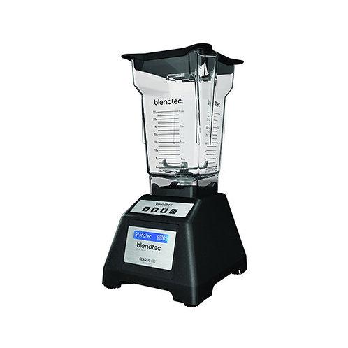 Blendtec EZ600 Blender - 3 h.p.