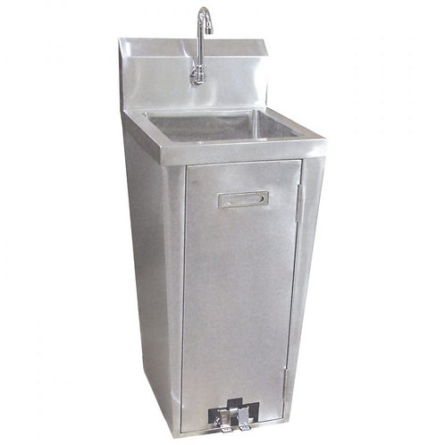 Pedestal Sinks - hand washing - Free shipping