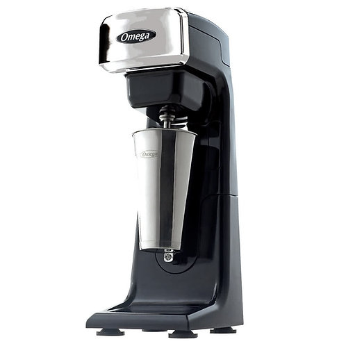 Single Spindle Two Speed Drink Mixer - 120V