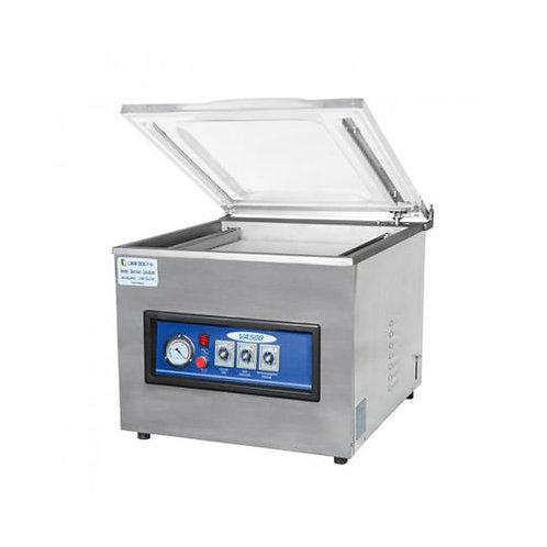 Lumar VA-500 21″ x 21″ Chamber Vacuum Sealer