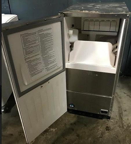 Hoshizaki Ice Machine - 55lbs.