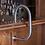 Thumbnail: Waitress bar station -   rail separator