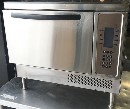 Turbo Chef NGC Fast Bake Oven