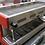 Thumbnail: La Cimbali 4  Group Espresso Machine - with tea head