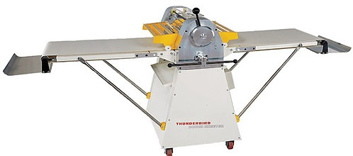 TABLE TOP REVERSIBLE SHEETER LONG UNIT