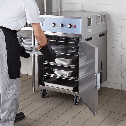 CHSP1 SlowPro Cook and Hold Oven -