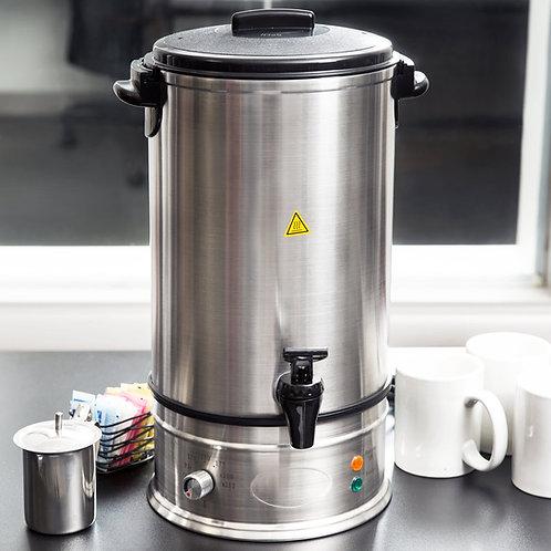 8 Liter Water Boiler - 120V
