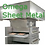 Thumbnail: Pizza Oven Exhaust Hood System Ventilation Vent 8' X 60