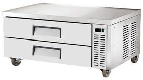 CHEF BASE DRAWER REFRIGERATORS - 3 SIZES TO CHOOSE FROM