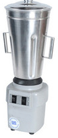 COUNTER TOP BLENDER - 2 GALLONS