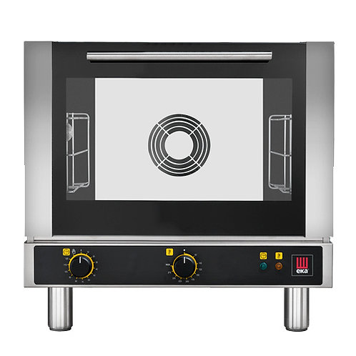 Counter to Convection Ovens - 16 models to choose from