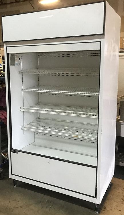 Coldstream Grab and Go Refrigerator