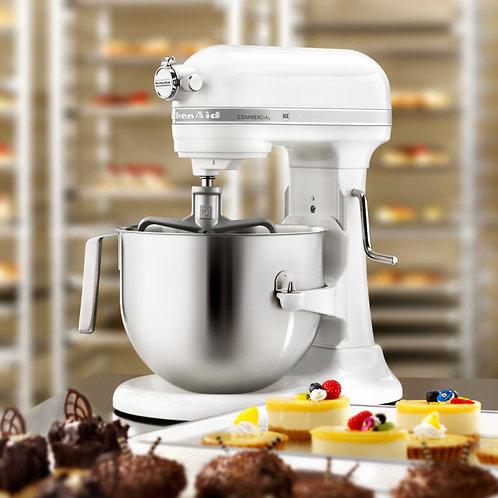 7 Quart Commerical Mixer - Kitchen Aid