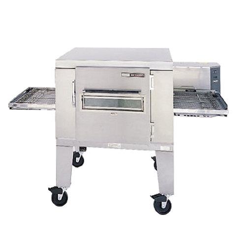 Lincoln Gas Conveyor oven - model 1450