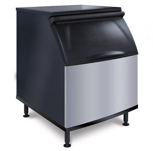 """K400 30"""" Wide Ice Storage Bins - Manitowac"""