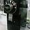 Thumbnail: Grindmaster 825 Automatic Coffee Espresso Grinder