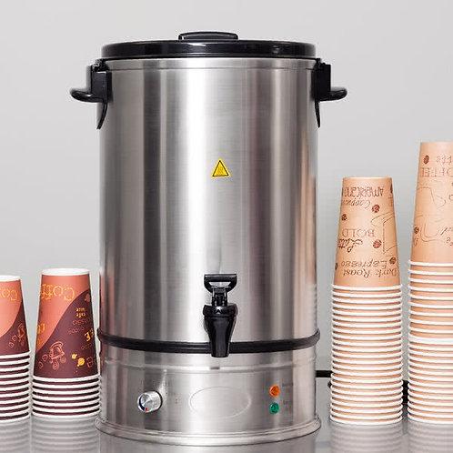 18 Liter Water Boiler - 120V